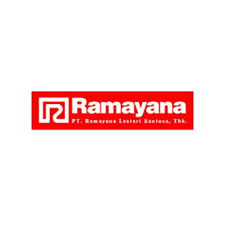 Lowongan Kerja PT. Ramayana Lestari Sentosa Tbk Terbaru