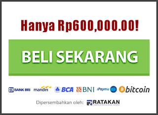 https://account.ratakan.com/aff/go/agussuper/?i=1062