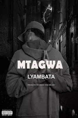Download Audio | Lyambat - Mtagwa