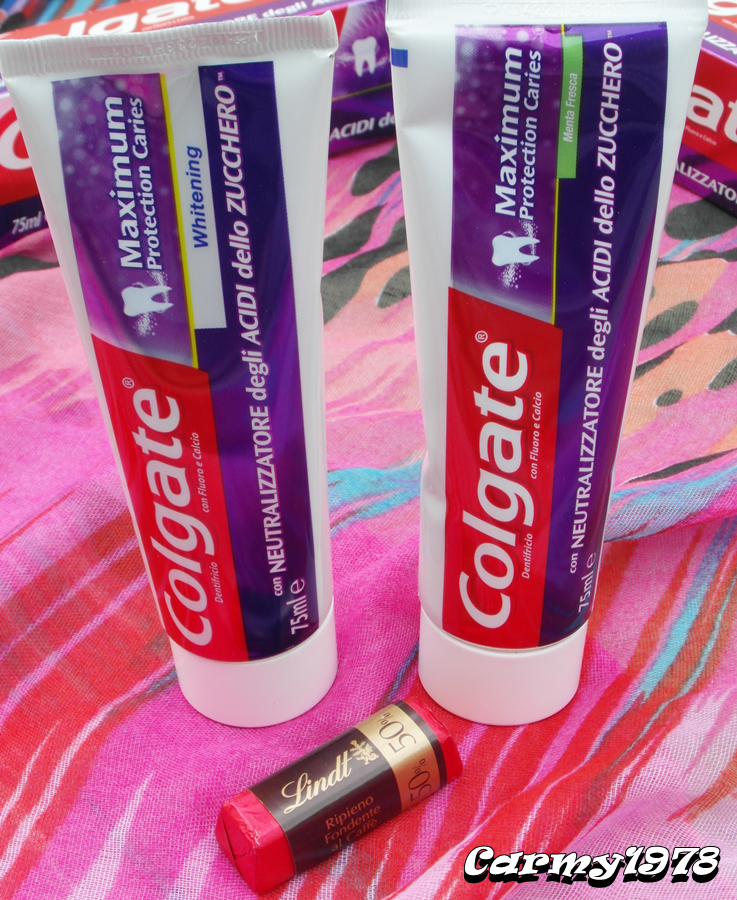 Colgate-Maximum-Protection-Caries