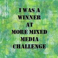 http://moremixedmediachallenge.blogspot.com/