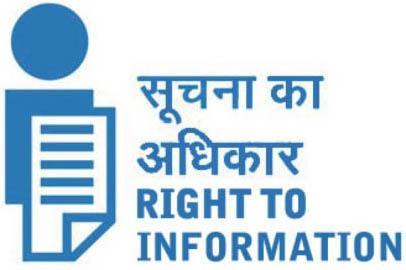 RTI लिखने का तरीका - Indian BLOG I Vishwa Guru Bharat I RTI LIKHNE KA TARIKA