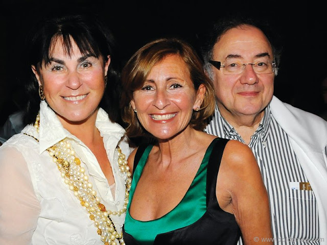 Barry and Honey Sherman, Barry death, Barry murder, Canadian billionaire, Honey Sherman death, Honey Sherman murder,