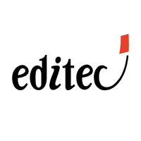 New Job Opportunity at EDITEC Tanzania, Mobile Payments Manager - English Speaking | October, 2020
