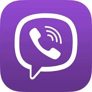 Viber for iOS updated (4.2) with iOS 7 style flattened interface and more