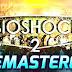 BioShock 2 Remastered Repack Highly Compressed DowNLoaD