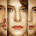 """Imagen Televisión anuncia estreno del drama turco """"Me Robó Mi Vida"""""""