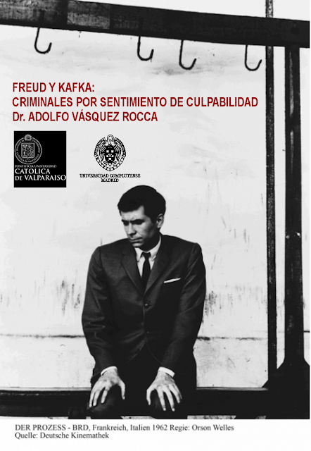 kafka freud and fantasy What recollections do you posses of franz kafka and sigmund freud much that memory evokes is language, which provides the mind with visuals of phantasmagorical mayhem: in kafka, the man turning into insect, and, in freud, the man ripped into the three of id, ego and super ego the veritable aspect.