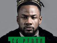 C4 Pedro - Se Eu Soubesse [Download]