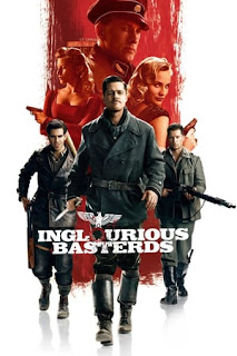 Download Film Inglourious Basterds (2009) Subtitle Indonesia