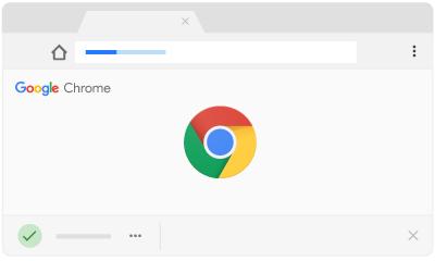 Bersihkan Cache dan Data Perambanan di Chrome untuk Android