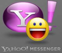 https://messenger.yahoo.com/group/KZ6Y4C22YJGFHCA7QU7S3Z2CUQ?status=