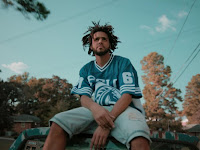 J.Cole - ATM (Rap) [Download]