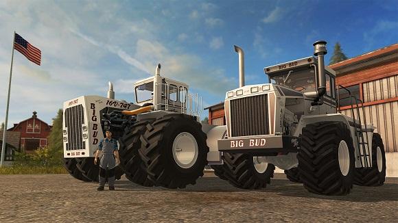 farming-simulator-17-platinum-edition-pc-screenshot-www.ovagames.com-1