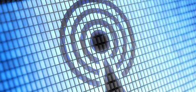 إختبار حماية شبكات الويفي وإظهار أنه من السهل اختراقها وفي وقت وجيز2016