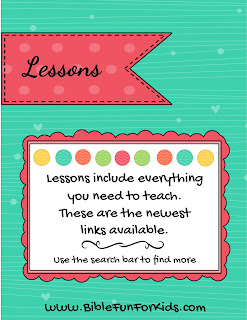 https://www.biblefunforkids.com/2015/10/lesson-links.html