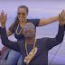 NEW VIDEO   Mr Blue Ft Ali Kiba-Mboga Saba{Official Video}