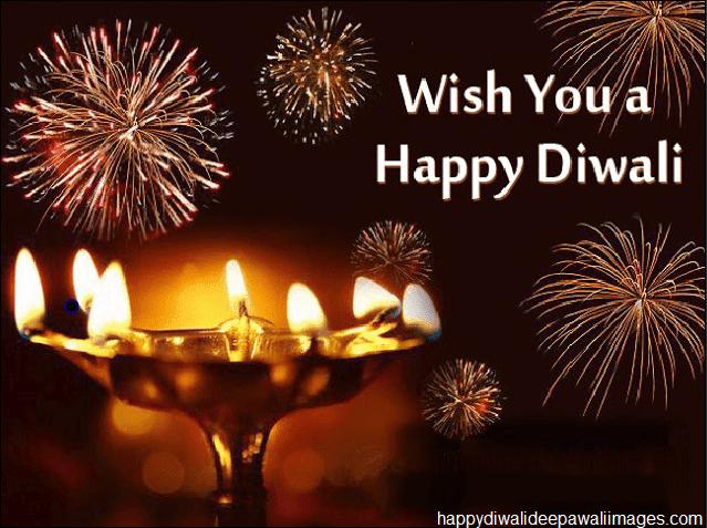Deepavali Image