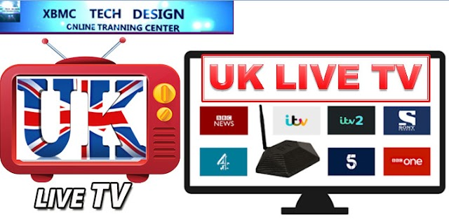 Android UK LiveTV Box - Free Live TV Channel Apk -Update Android Apk - Watch World Premium Cable Movies,Live Tv On Android