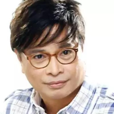 MUST SEE: A List of Pinoy Gay Celebrities Who Are Actually Fathers