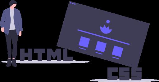 Servicios web de calidad