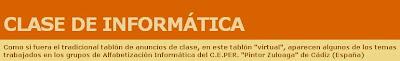 http://clasejosemanuel.blogspot.com.es/