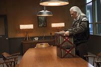 Twin Peaks (2017) Michael Horse Image 1 (44)