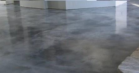 Microcemento bilbao cocinas y ba os - Microcemento precios m2 ...