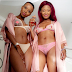 'We're Not Best Friends,' Says Ntando Duma On Babes Wodumo!