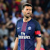 Thiago Motta has offers in France