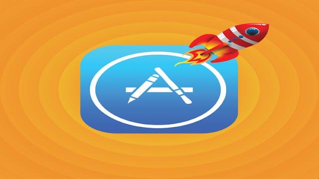 App Promotion and Marketing Masterclass to 1 Million+ App Installs