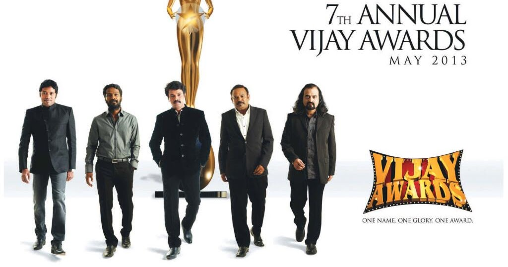 7th vijay awards download itunes | pdelaccouwo cf