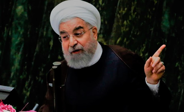 iran,iran news,north korea,north korea news,us news,information technology,latest news,news,today news,breaking news,current news,world news,latest news today,top news,online news,headline news,news update,news of the day,hot news,technews,techlightnews,update news