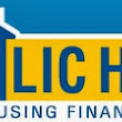 LIC HFL Assistants, Associates, Assistant Managers 2018 Online Exam Call Letters out