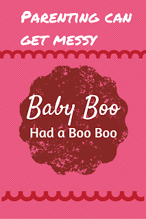http://b-is4.blogspot.com/2012/07/baby-boo-had-boo-boo.html
