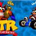 تحميل لعبة كراش سيارات اصدار 2018 مجانا للكمبيوتر برابط مباشر Download Crash Cars