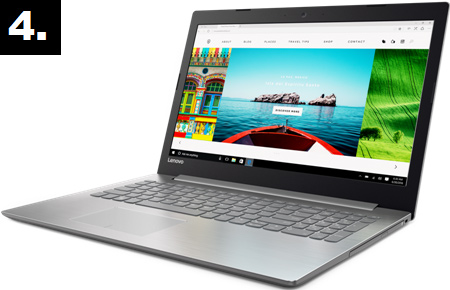top 5 laptops under 50000 rs in india 2018