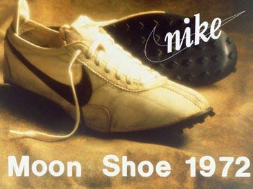 Historia De Nike Burgaleses En El Running