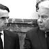 58 ex altos cargos políticos trabajan para el Ibex 35