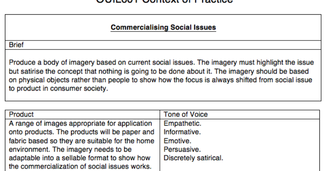 reflection social issues Economics reflection paper social issues are matters which directly or indirectly affect many or all members of a community and are considered to be problems, controversies related to moral values, or both.