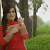 Teri Wait - Kaur B Song Mp3 Full Lyrics HD Video