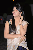 HeyAndhra Anchor Anasuya Hot Photos at Mosagallau Mosagadu Event HeyAndhra.com