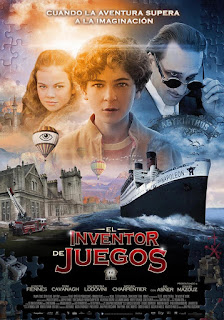 Estrenos, cines, junio, 2016