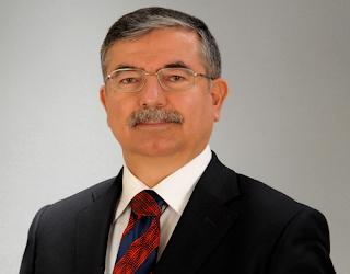 Milli Eğitim Bakanı YGS Duyurusu