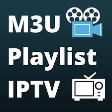Ecco quali sono i migliori Siti Internet dove trovare liste IPTV m3u gratis e sempre aggiornate.