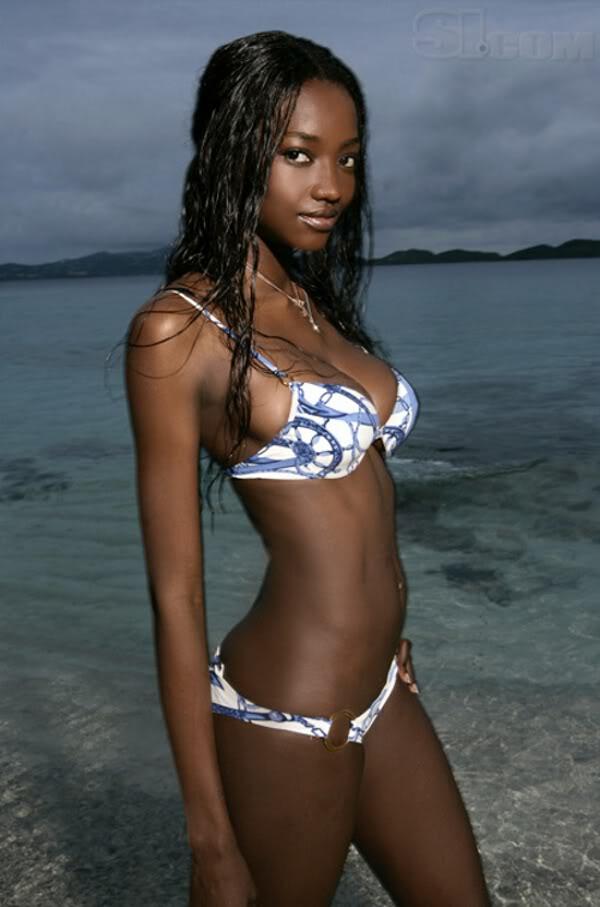 Ebony Blogspot Com 102