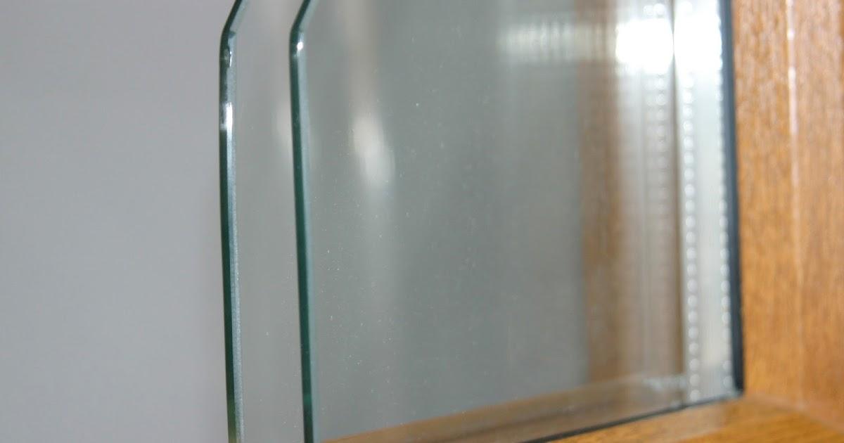 Los cristales en las ventanas de pvc y aluminio ventanas - Ventanas de pvc en cantabria ...