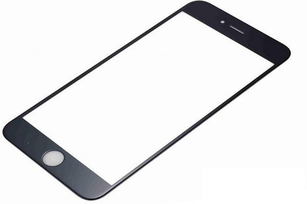 Thay mặt kính  iPhone 6 plus chính hãng