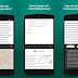 تطبيق ClipBar للترجمة لأكثر من 90 لغة للأندرويد