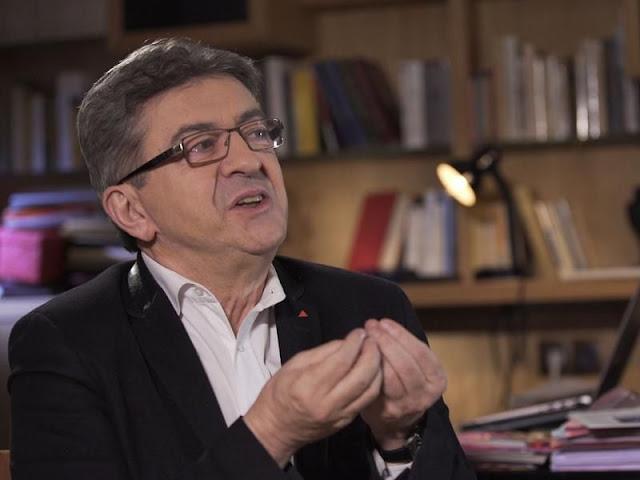 http://pluzz.francetv.fr/videos/jean_luc_melenchon_l_homme_qui_avancait_a_contre_courant_,152591332.html